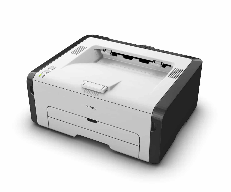 Photo of Connexion à une imprimante réseau : erreur 0x0000007e