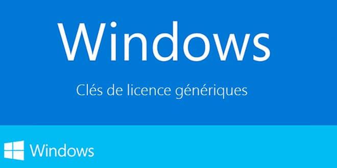 licences_windows