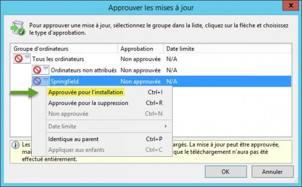 wsus-approbation01