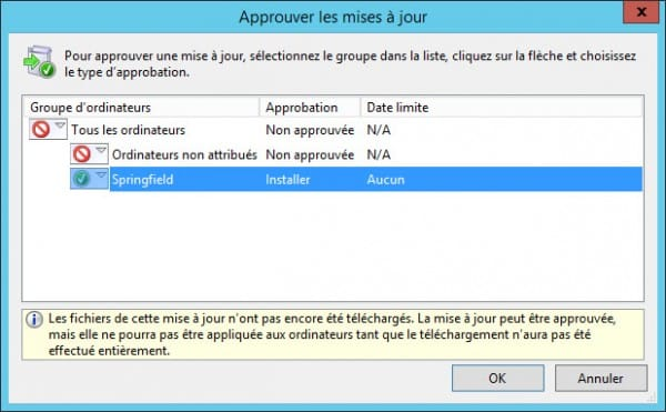 wsus-approbation02