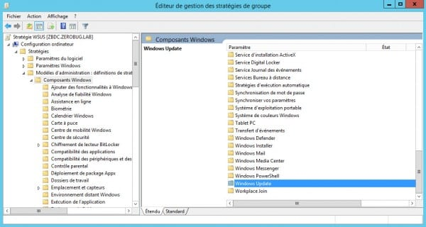 wsus-gpo-Windows-update
