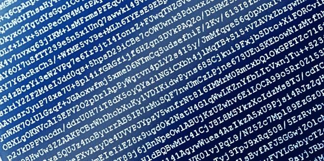 Supercrypt – Le ransomware gagne la France!!