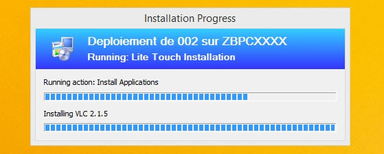 MDT-App-install