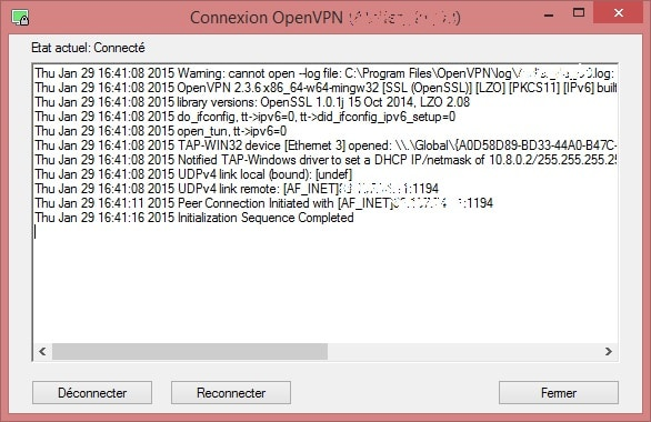 OpenVPN_connectionOK