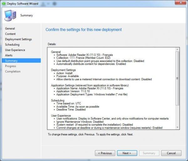 SCCM-Deploy-RDR-resume