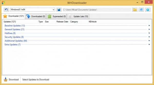 WHDownloader-w8