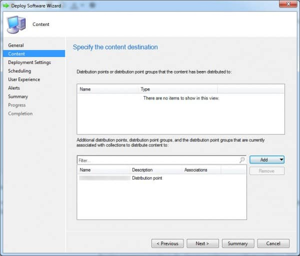 sccm-deploy-dp