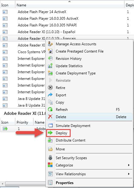 sccm-deploy-reader