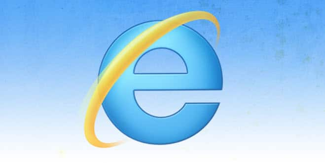 Photo of Impossible d'ouvrir une nouvelle session Windows après le déploiement d'Internet Explorer via SCCM
