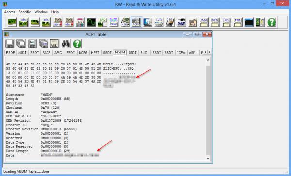 RWEverything-to-extrieve-windows-8-key-from-BIOS