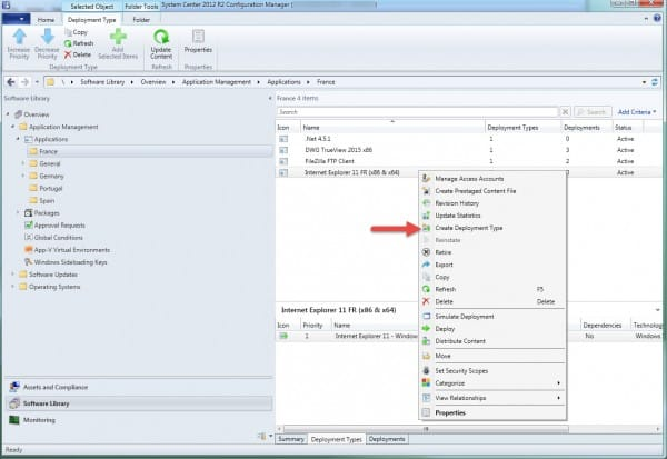 SCCM-create-new-deploy-types