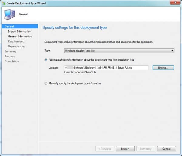 SCCM-create-new-deploy-types-general