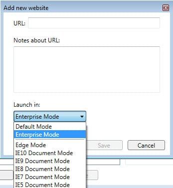 enterprise-mode-edge