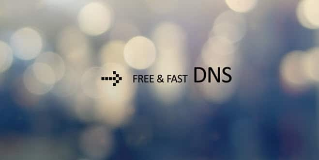 Photo of NameBench : Quel DNS est le plus rapide ?