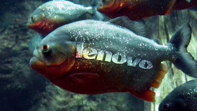 Photo de Adware Lenovo : Comment supprimer SuperFish ?