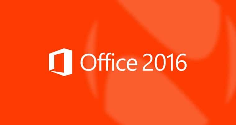 office-2016_story.jpg