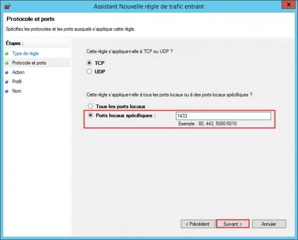 GPO-Ports-SQL-1443