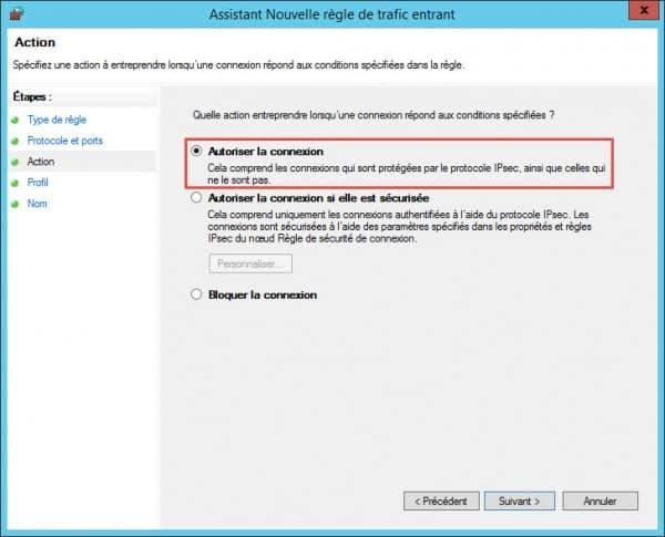 GPO-Ports-SQL-14436AUTORISER