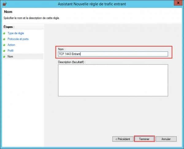 GPO-Ports-SQL-14436AUTORISER-nom