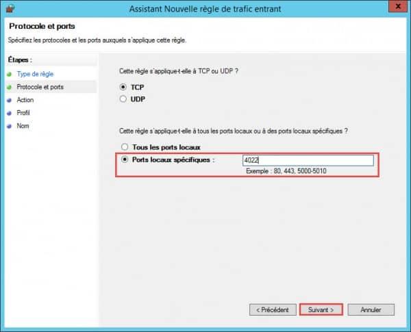GPO-Ports-SQL-4022