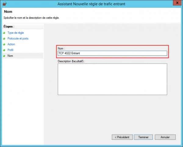GPO-Ports-SQL-4022-NOMr