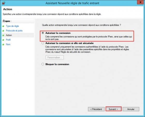 GPO-Ports-SQL-4022-authoriser