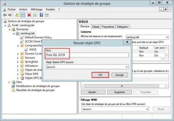 GPO-Ports-SQL