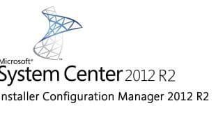 Installation-SCCM