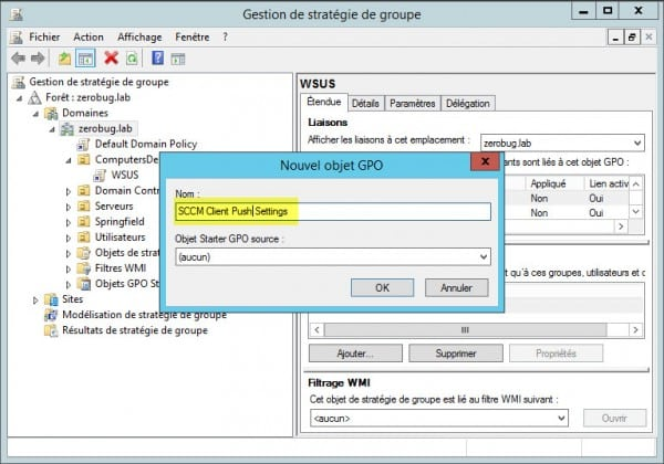 SCCM-Client-policy-setting-gpo