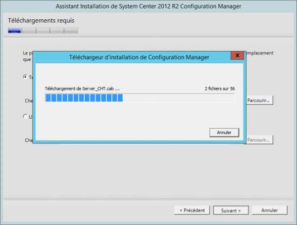 SCCM-DOwnload-en-cours