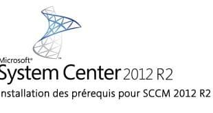 SCCM-Installation-prerequis