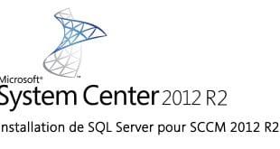 SQL-SCCM