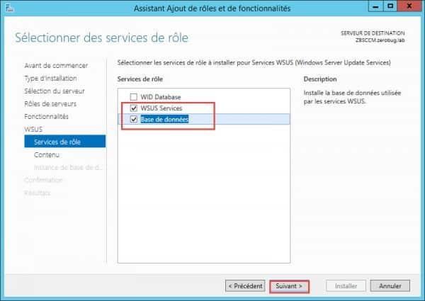 WSUS-SCCM-services-roles