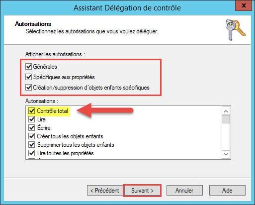 delegation-Controle-total