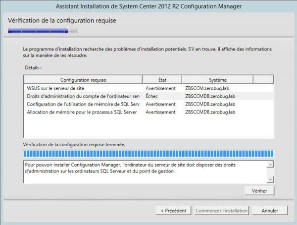 sql-admin-computer-server