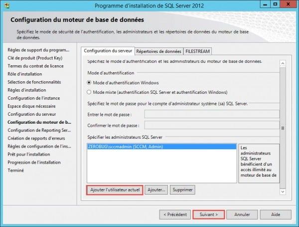 sql-moteur-database