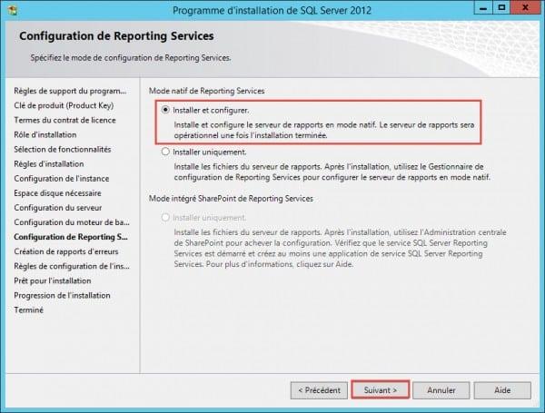 sql-reporting