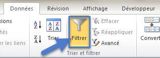 filtre 2