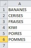 liste 3