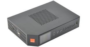 livebox-pro-v3