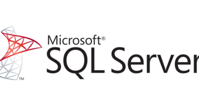 Photo de SCCM : Configuration de l'utilisation de mémoire SQL Server