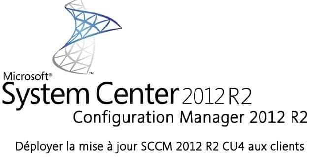 SCCM-CU4-Clients