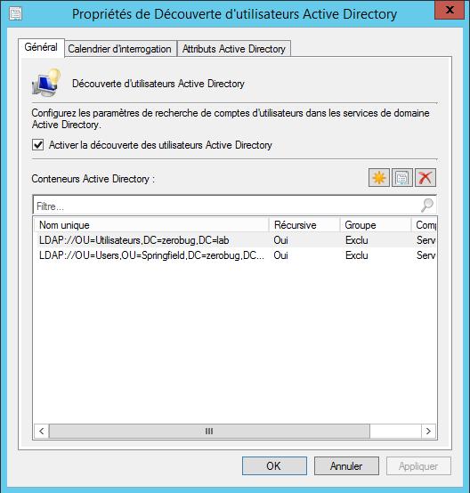 SCCM-Decouverte-utilisateurs-AD
