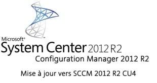 SCCM-Update-CU4