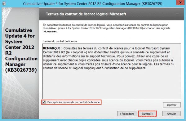 SCCM-Update-CU4-CLUF