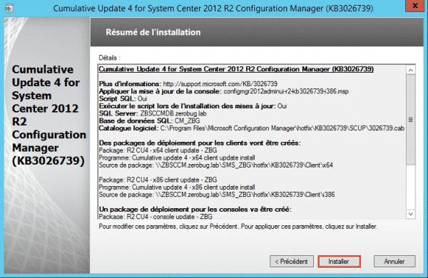 SCCM-Update-CU4-resume