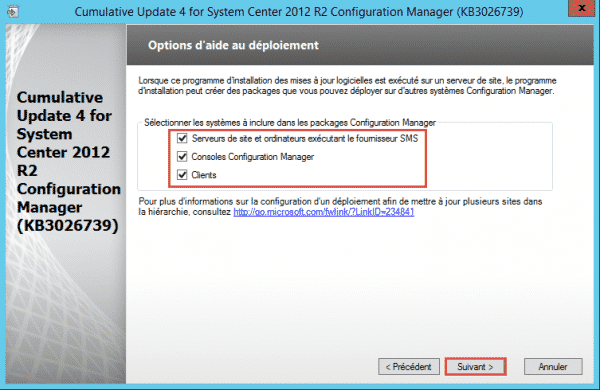 SCCM-Update-CU4-update-all-systems