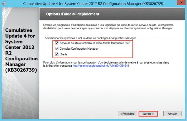 SCCM-Update-CU4-update-all-systems