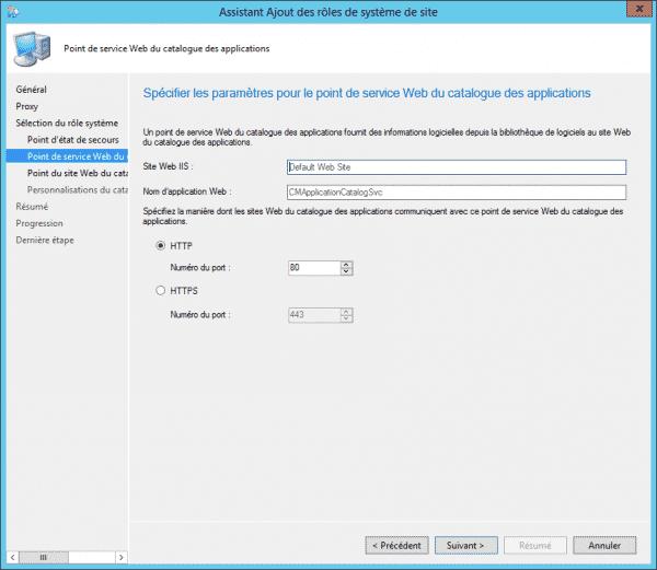 SCCM2012R2-ajouter-Roles-service-web-catalogue