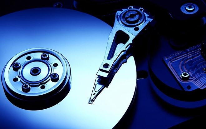 Photo of Quelle est la différence entre le format GPT et MBR pour un disque dur ?